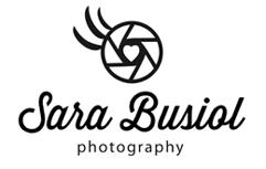Sara Busiol