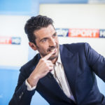 backstage-buffon-7665