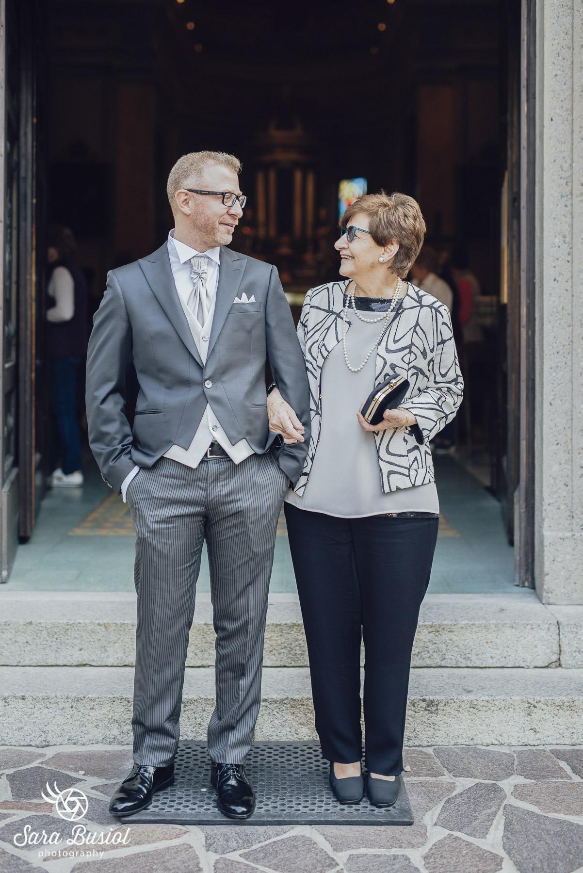Simona&Gabriele 241