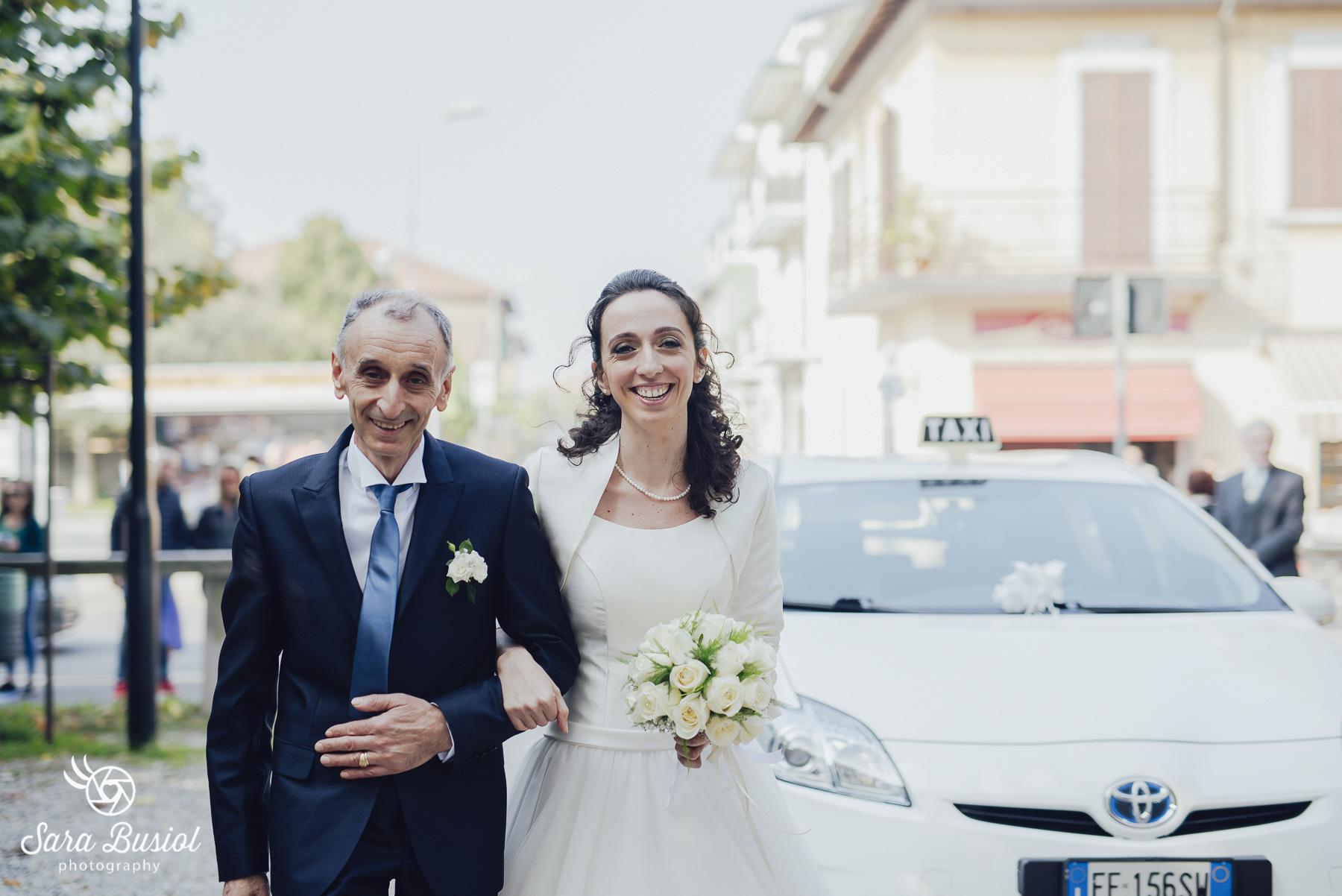 Simona&Gabriele 263