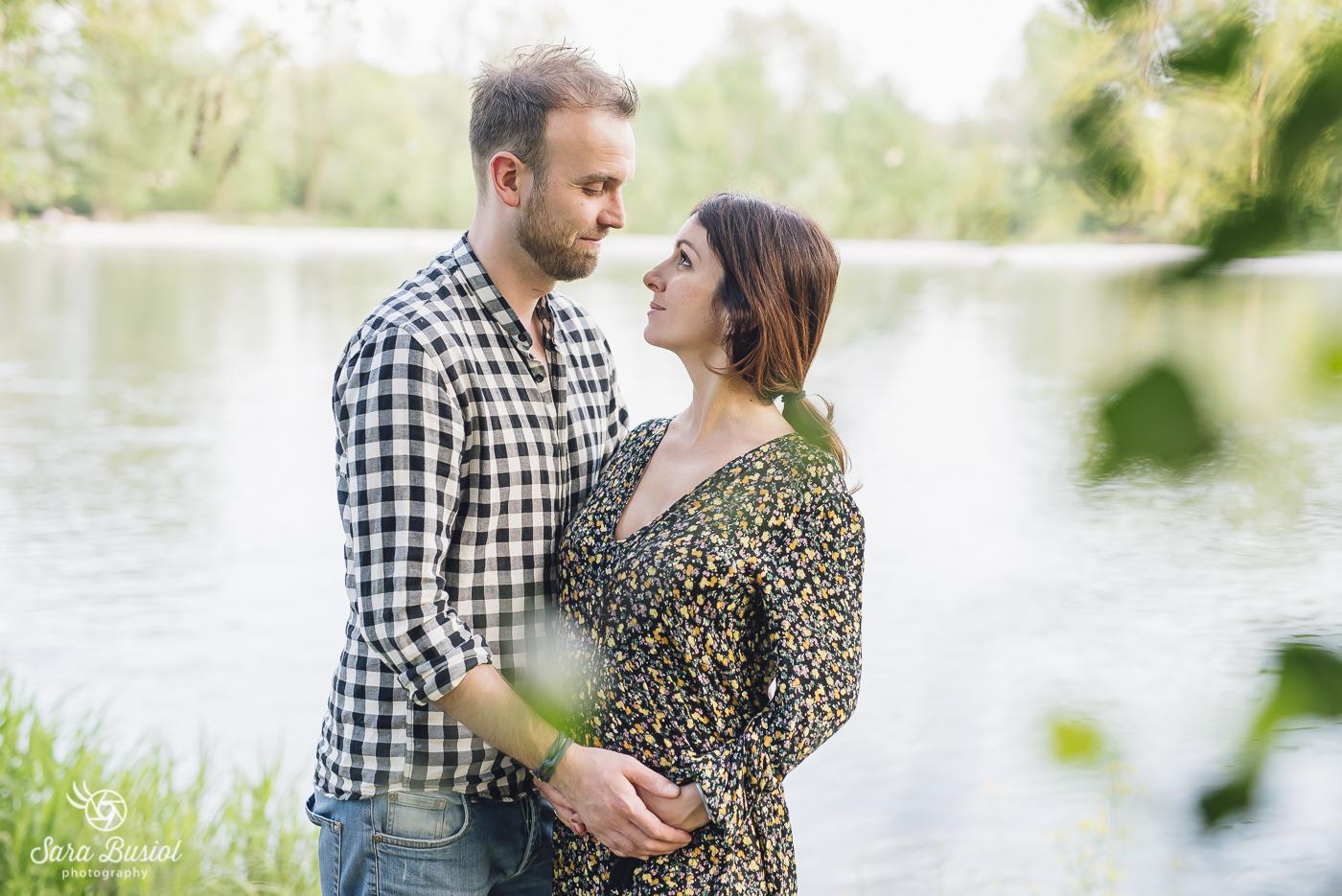 Letizia&Luca-engagment 100