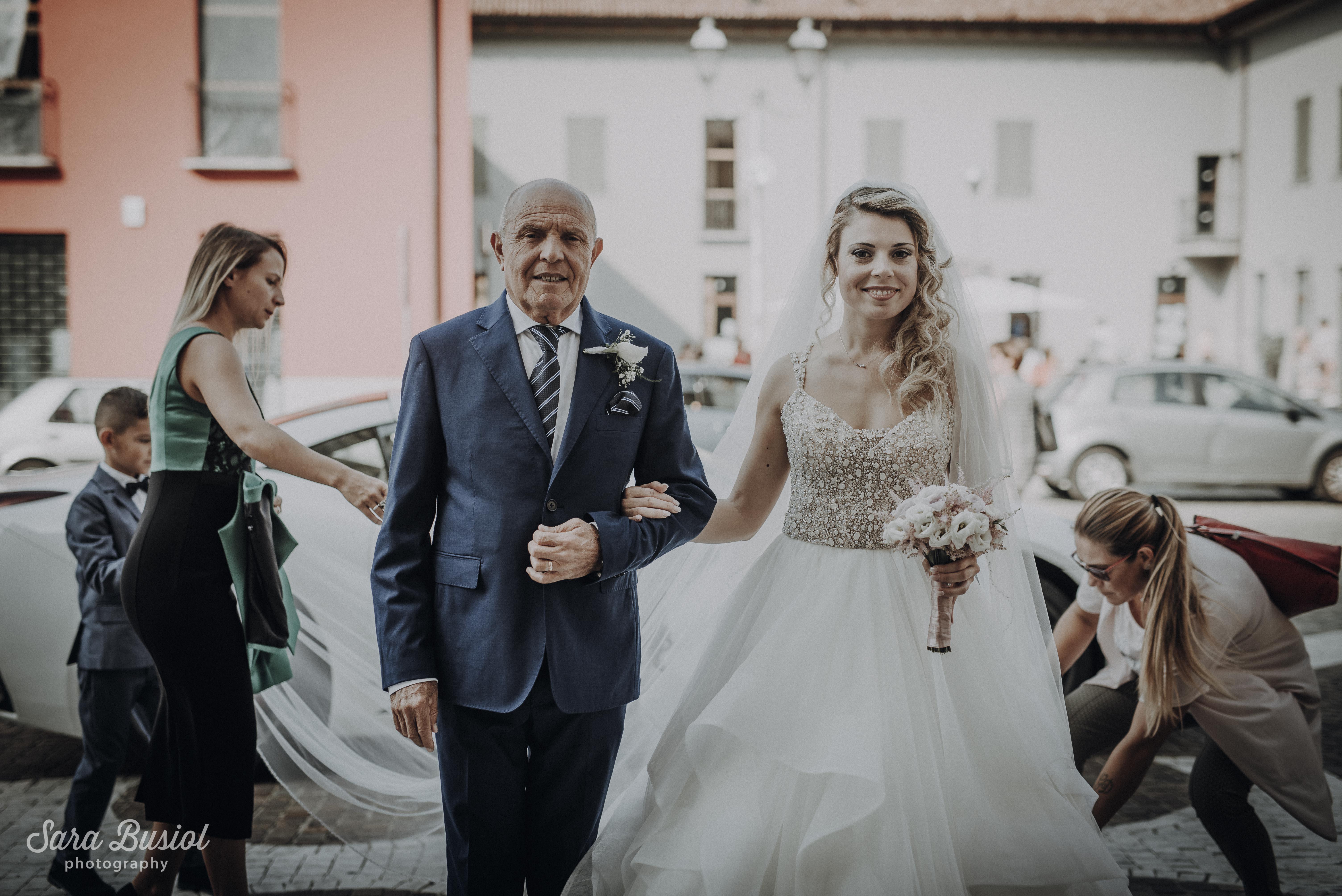 Federica e Davide 09.09.2018 325