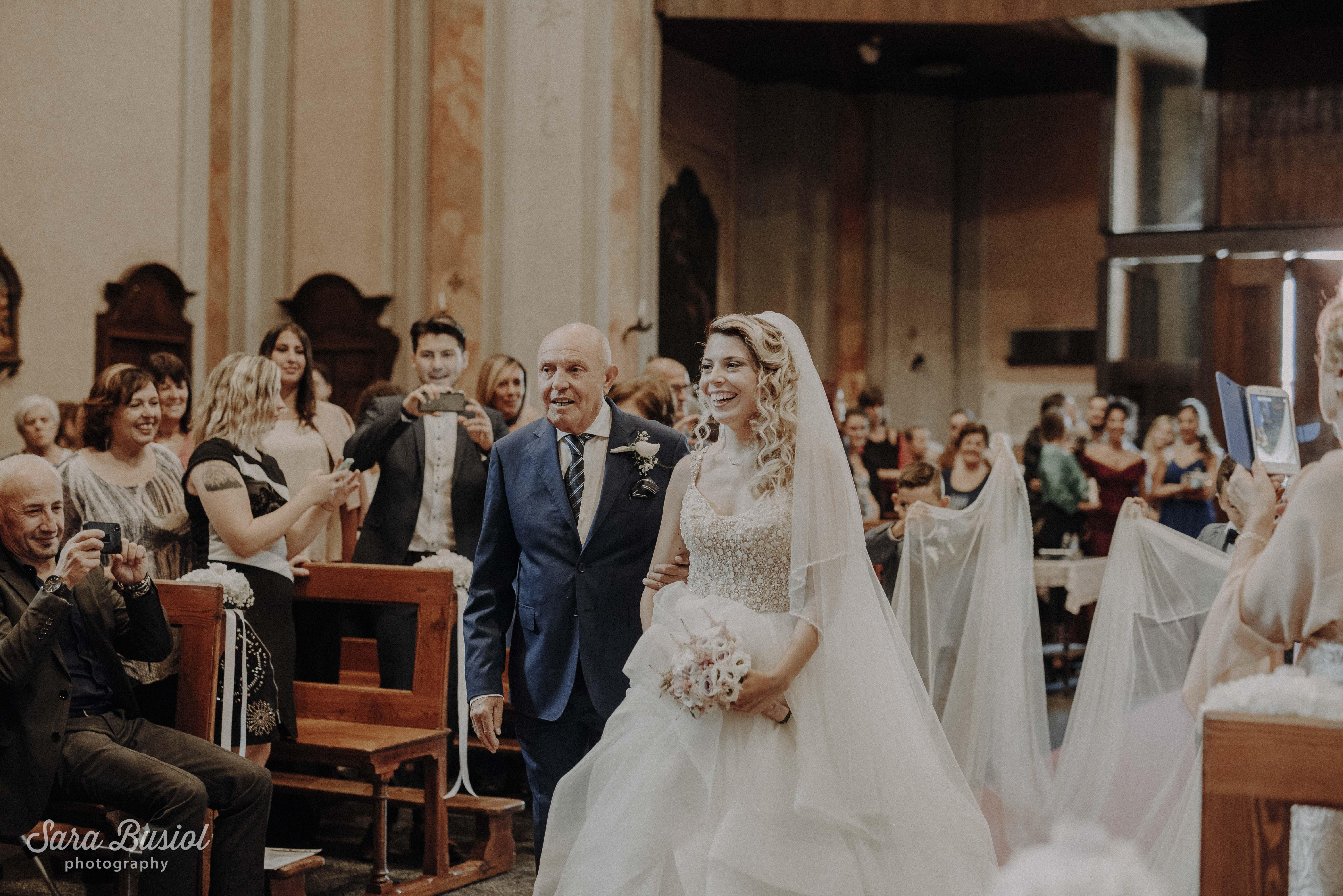 Federica e Davide 09.09.2018 338-2