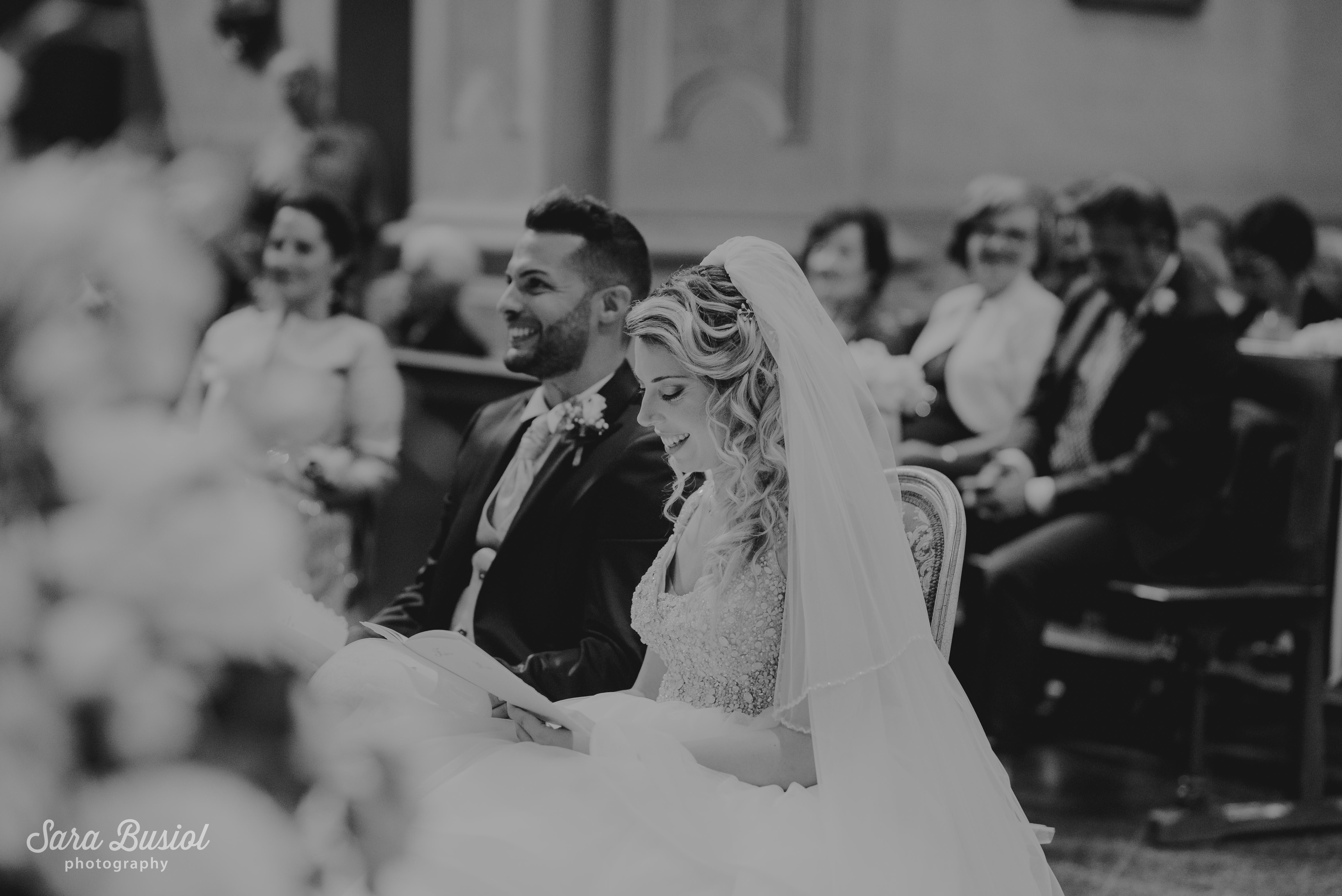 Federica e Davide 09.09.2018 414-2