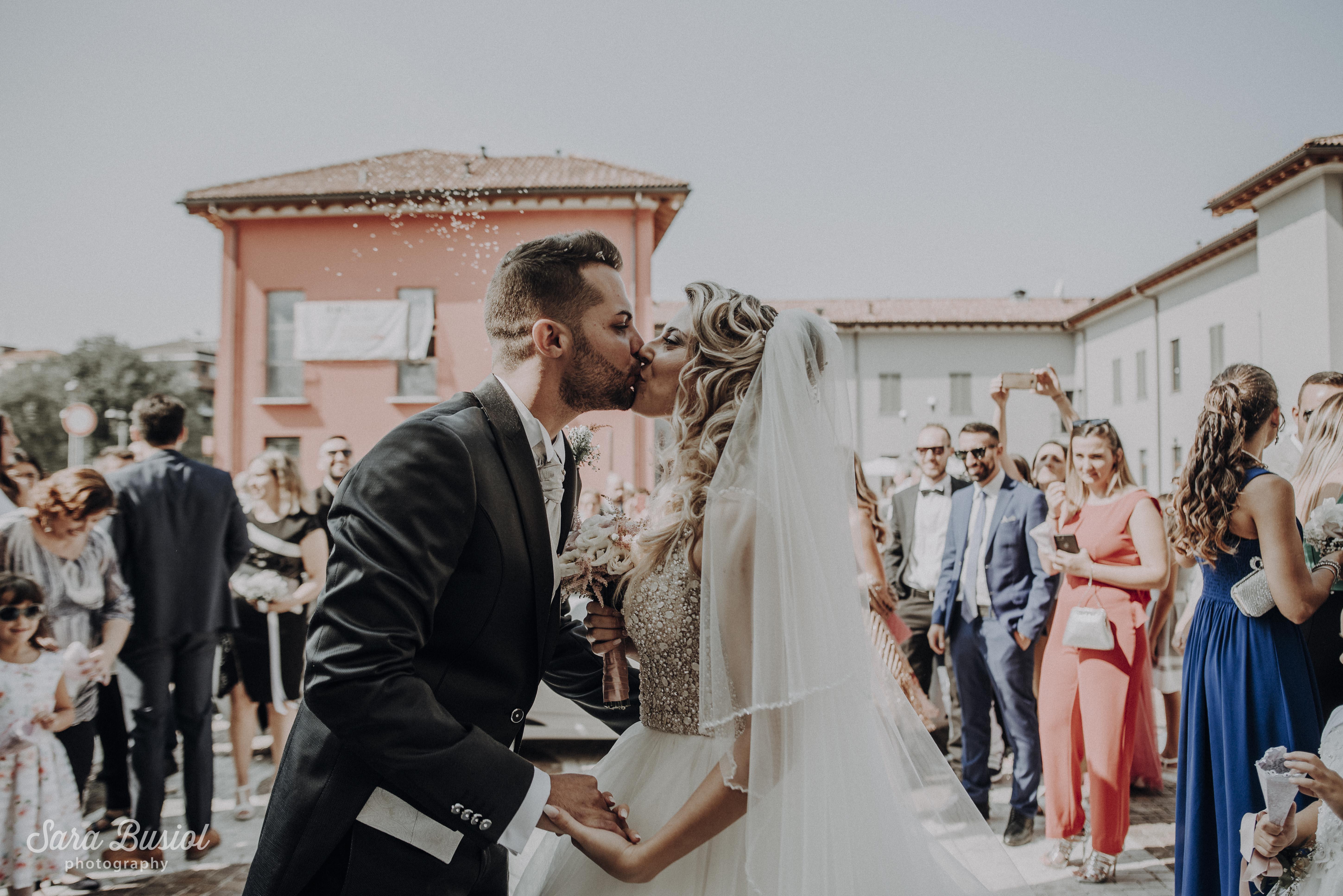 Federica e Davide 09.09.2018 564