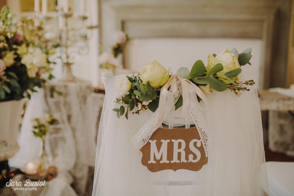 Giorgia e Vincenzo Wedding 26 01 2019 169