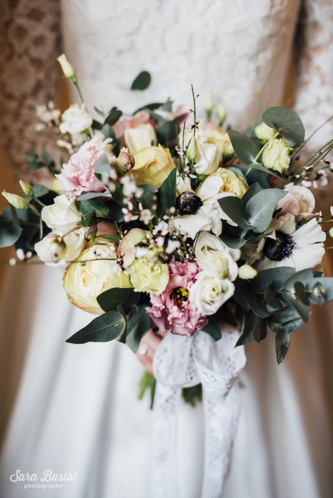 Giorgia e Vincenzo Wedding 26 01 2019 194