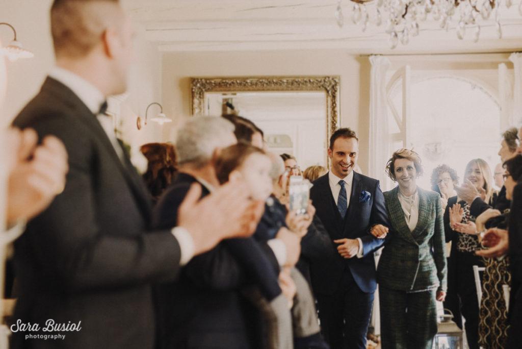 Giorgia e Vincenzo Wedding 26 01 2019 212
