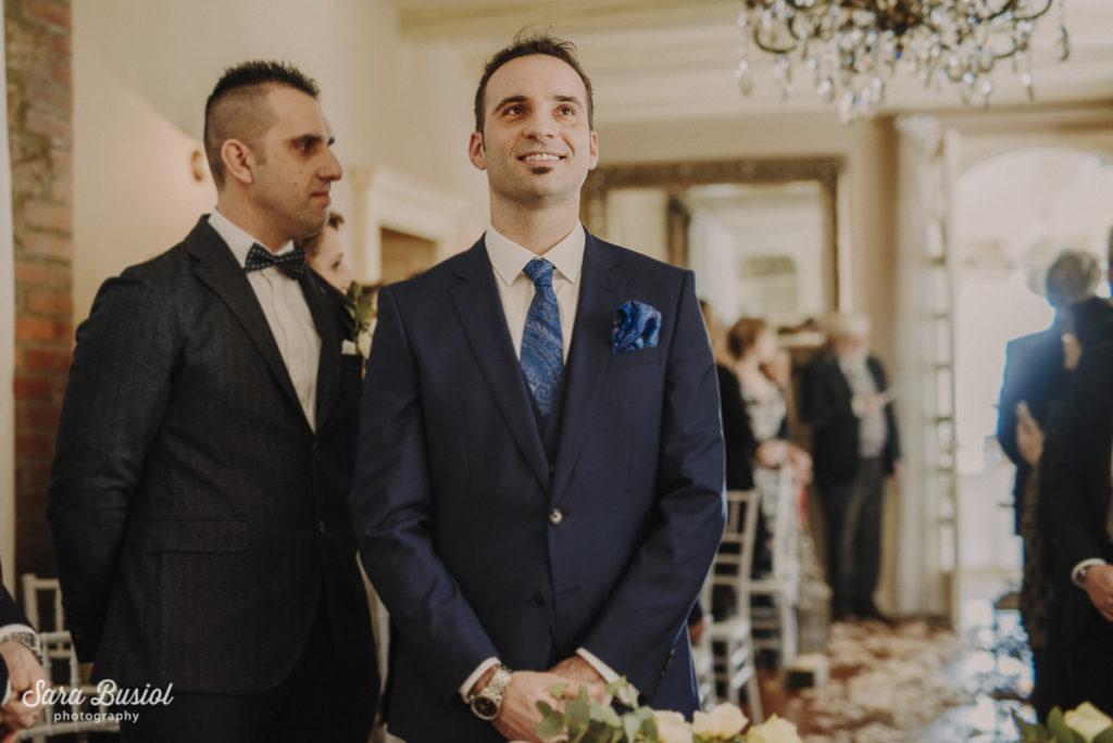 Giorgia e Vincenzo Wedding 26 01 2019 222