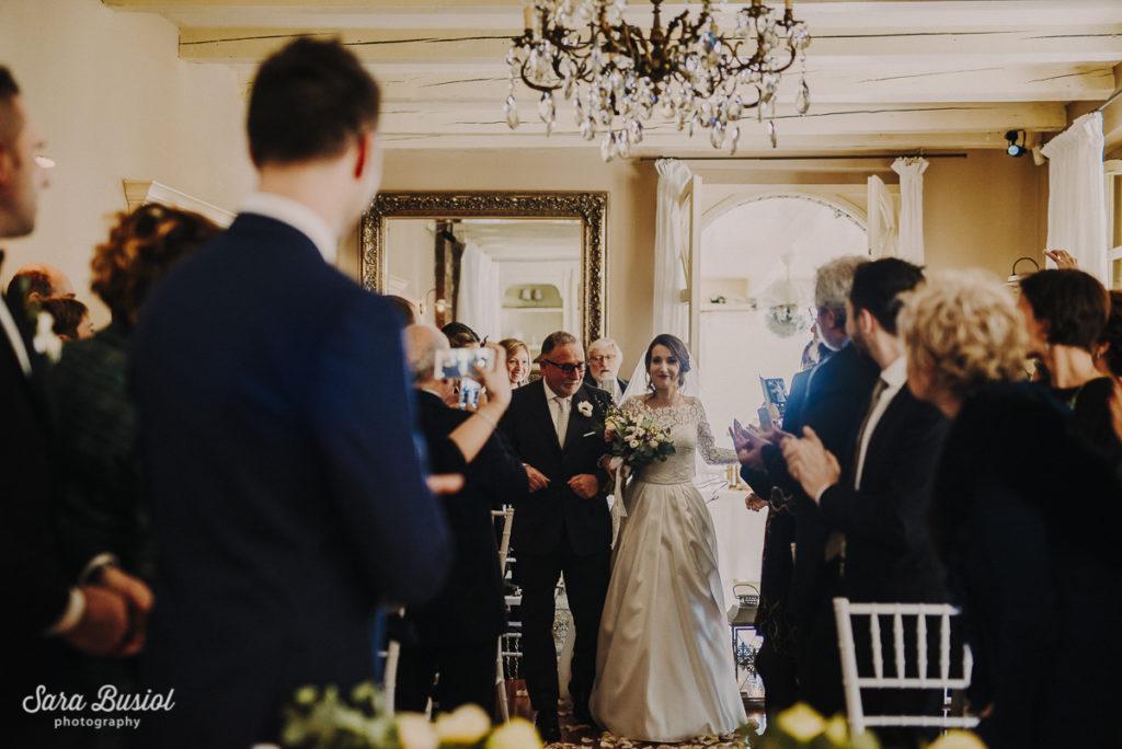 Giorgia e Vincenzo Wedding 26 01 2019 226