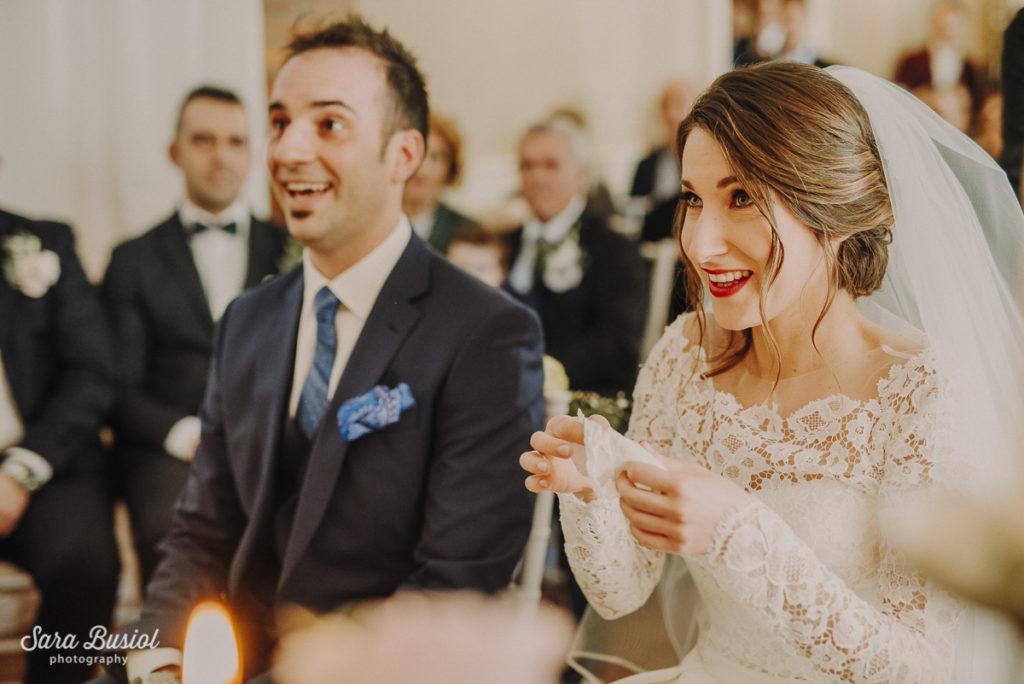 Giorgia e Vincenzo Wedding 26 01 2019 265