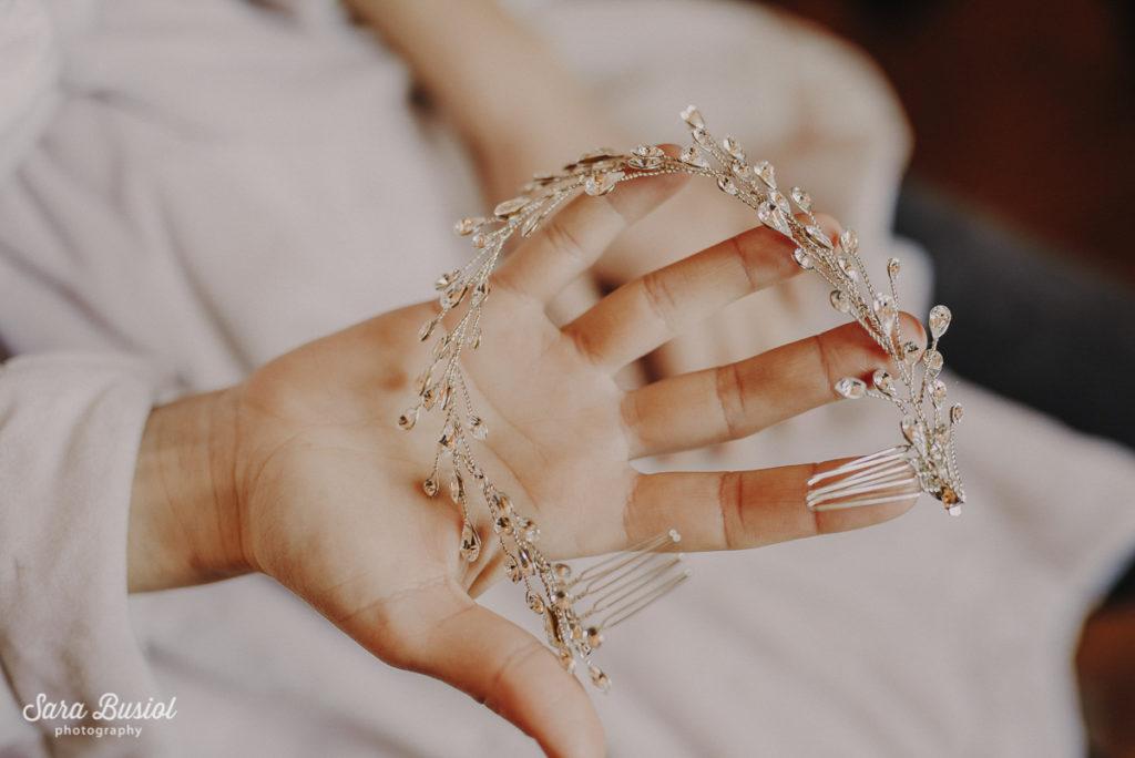 Giorgia e Vincenzo Wedding 26 01 2019 31