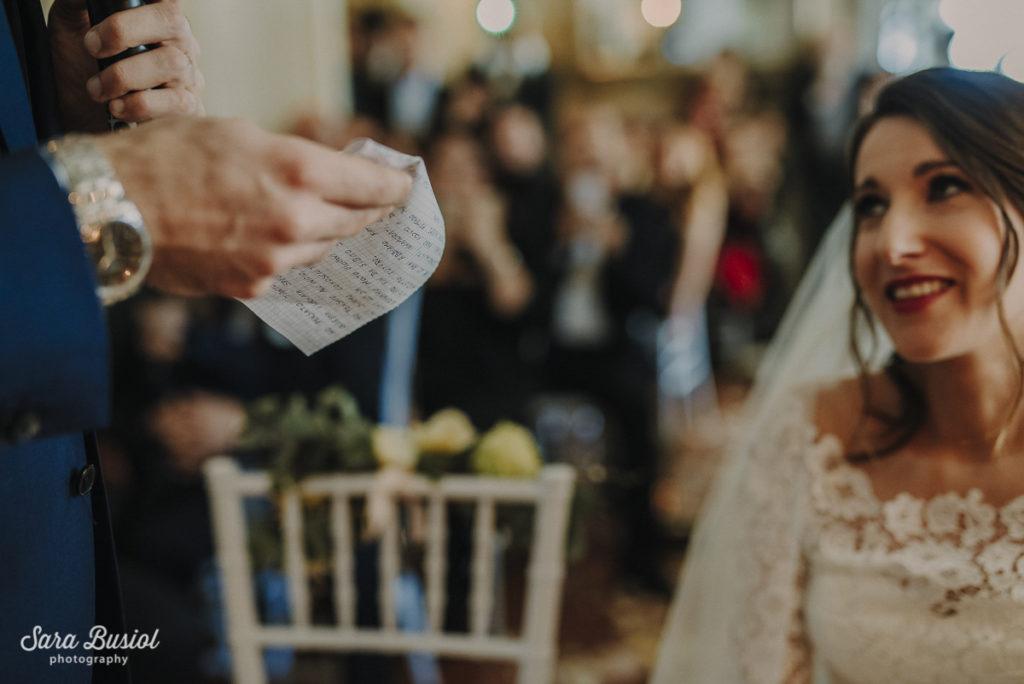 Giorgia e Vincenzo Wedding 26 01 2019 311