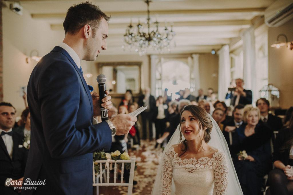 Giorgia e Vincenzo Wedding 26 01 2019 317