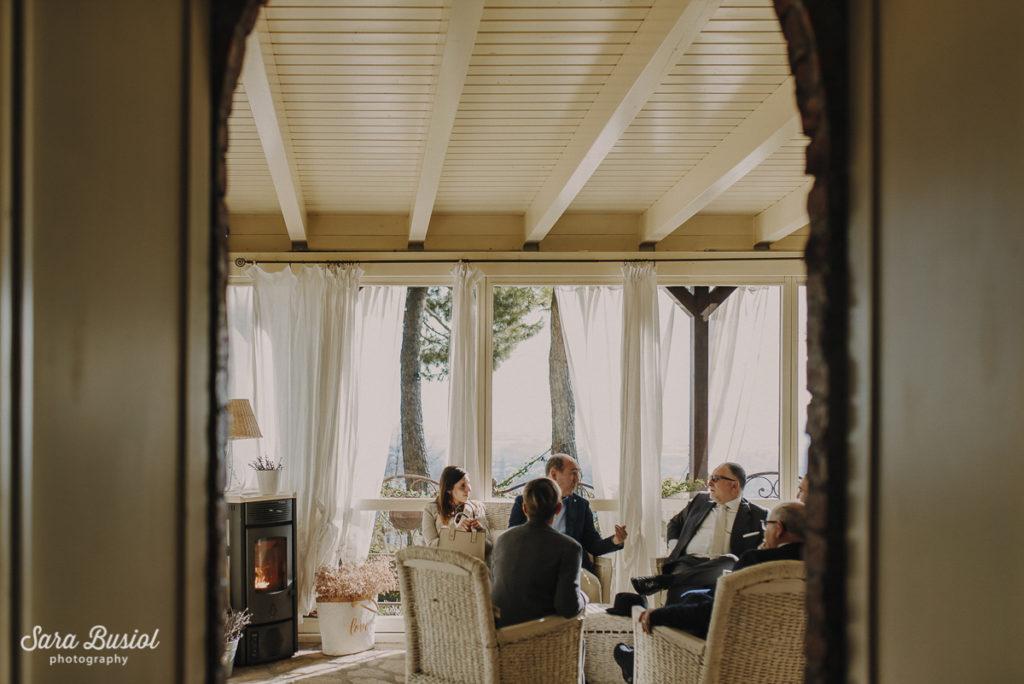 Giorgia e Vincenzo Wedding 26 01 2019 32