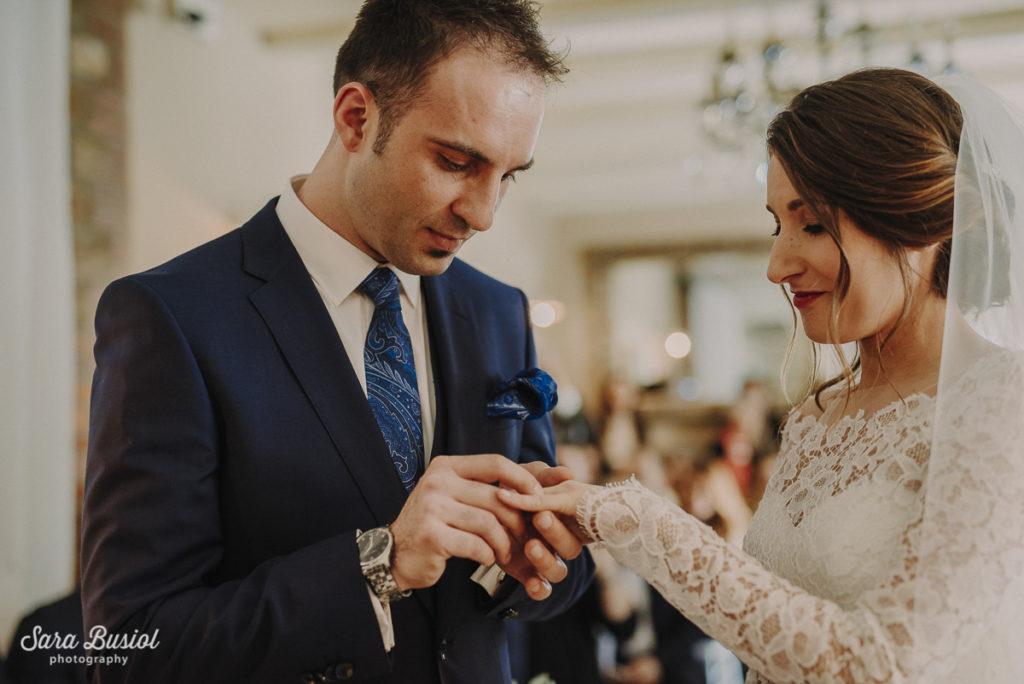 Giorgia e Vincenzo Wedding 26 01 2019 327