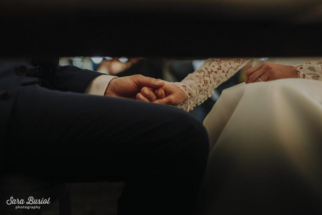 Giorgia e Vincenzo Wedding 26 01 2019 378