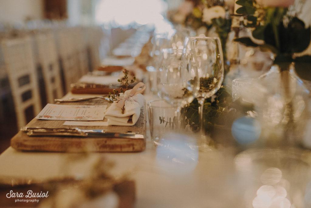 Giorgia e Vincenzo Wedding 26 01 2019 459