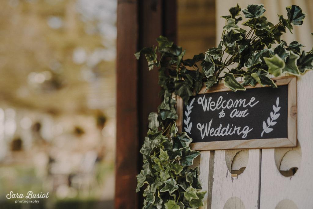 Giorgia e Vincenzo Wedding 26 01 2019 483