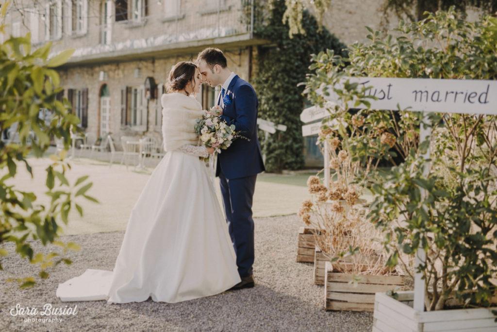 Giorgia e Vincenzo Wedding 26 01 2019 490