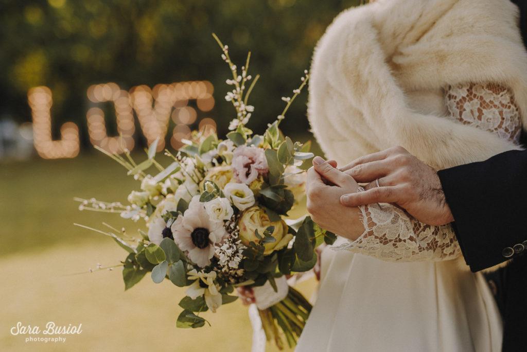 Giorgia e Vincenzo Wedding 26 01 2019 512-2