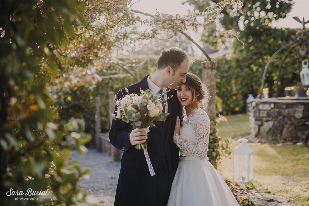 Giorgia e Vincenzo Wedding 26 01 2019 518-2