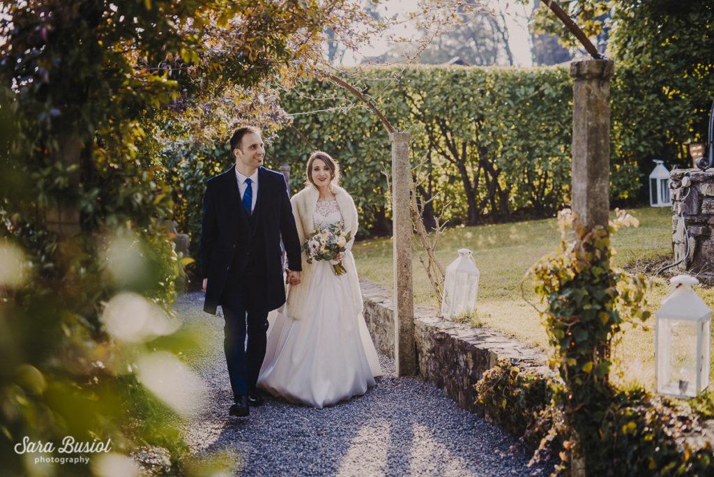 Giorgia e Vincenzo Wedding 26 01 2019 535