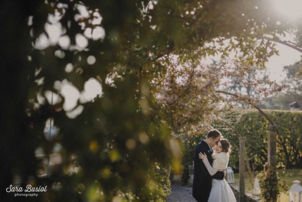 Giorgia e Vincenzo Wedding 26 01 2019 547