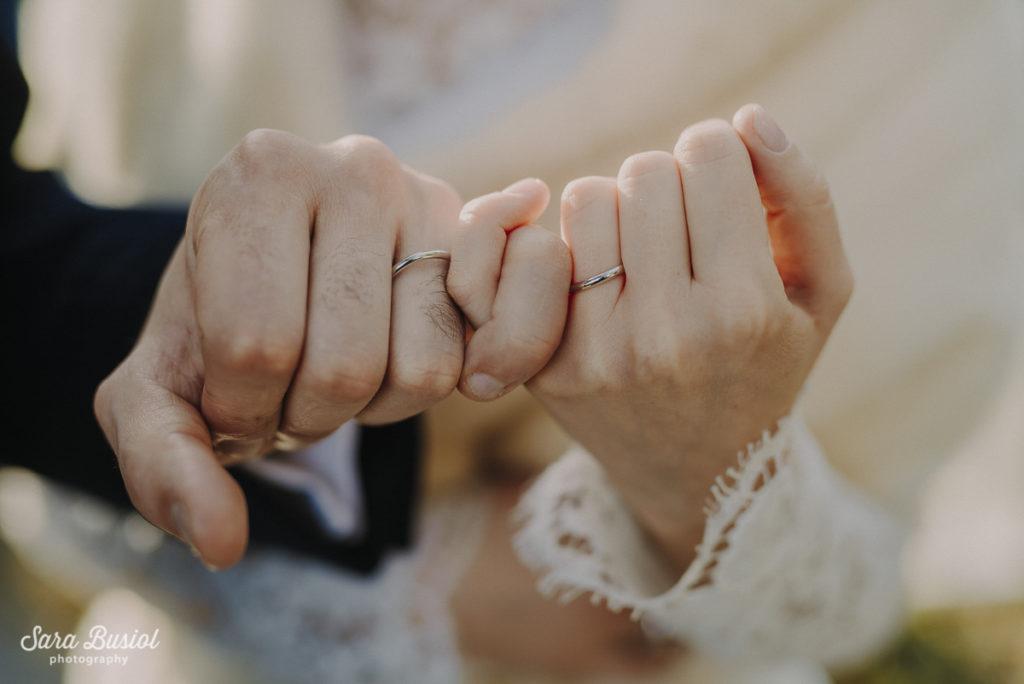 Giorgia e Vincenzo Wedding 26 01 2019 563-2