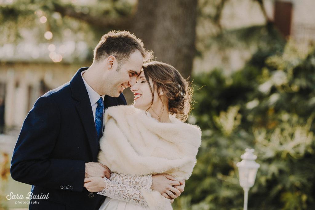 Giorgia e Vincenzo Wedding 26 01 2019 614