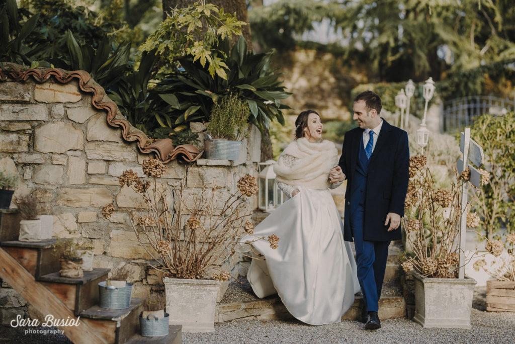 Giorgia e Vincenzo Wedding 26 01 2019 619