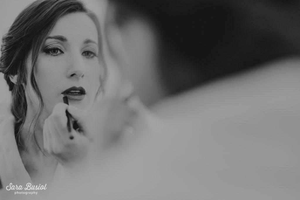 Giorgia e Vincenzo Wedding 26 01 2019 62