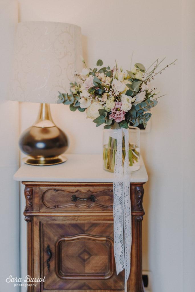 Giorgia e Vincenzo Wedding 26 01 2019 64