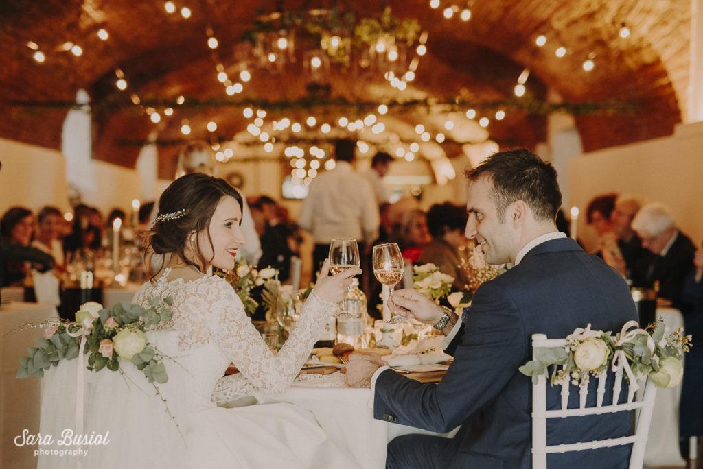 Giorgia e Vincenzo Wedding 26 01 2019 648