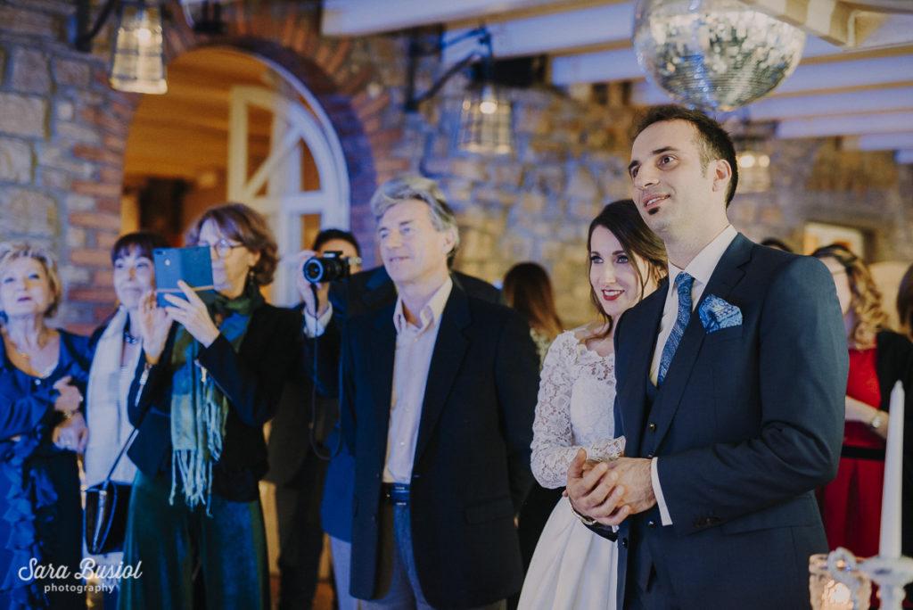 Giorgia e Vincenzo Wedding 26 01 2019 716