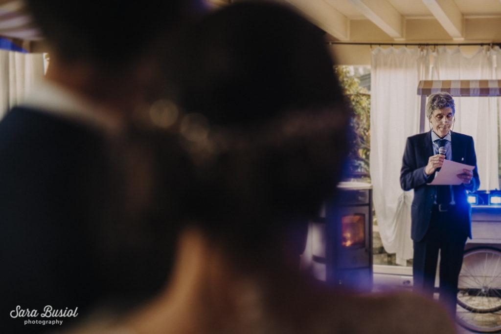 Giorgia e Vincenzo Wedding 26 01 2019 718