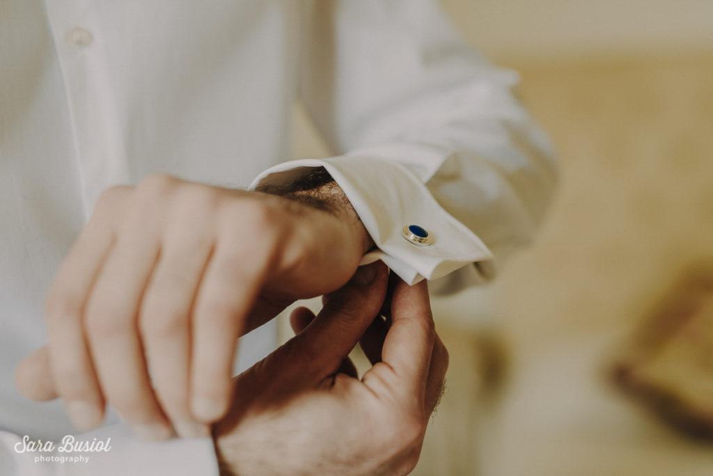 Giorgia e Vincenzo Wedding 26 01 2019 72