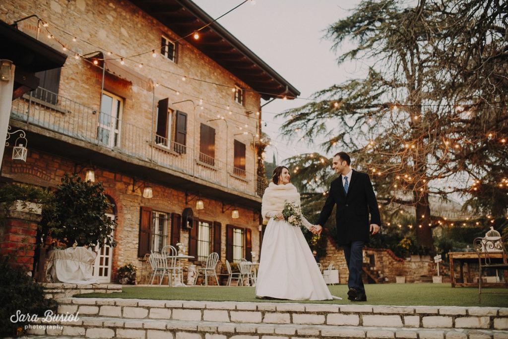 Giorgia e Vincenzo Wedding 26 01 2019 771-2