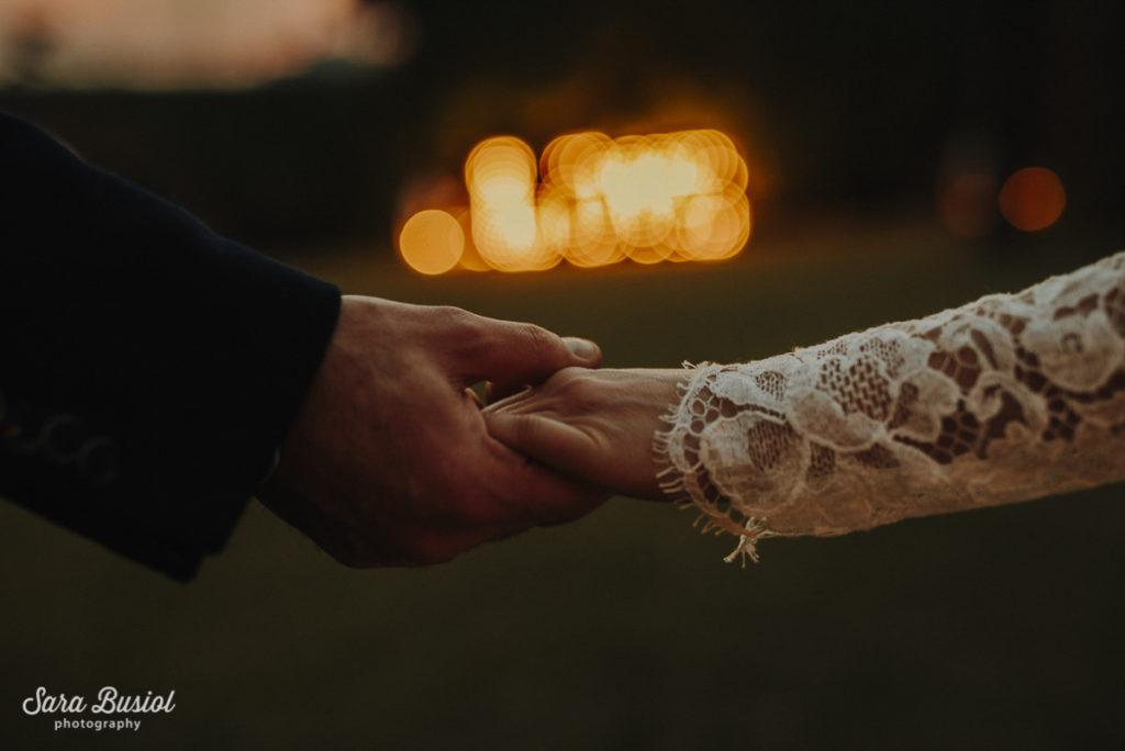 Giorgia e Vincenzo Wedding 26 01 2019 781