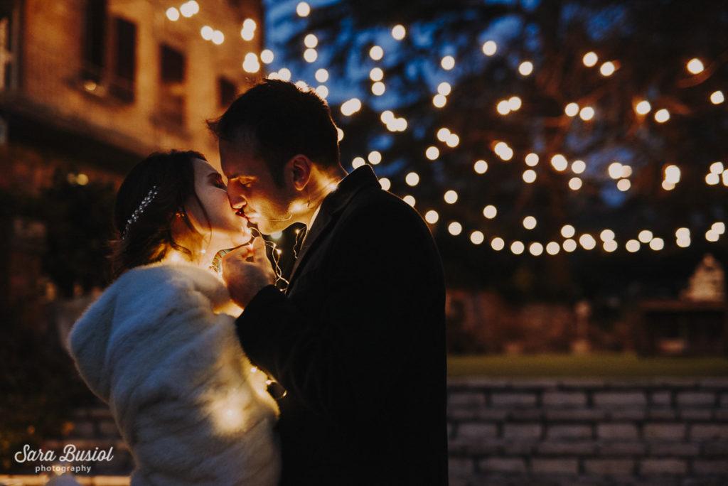 Giorgia e Vincenzo Wedding 26 01 2019 830
