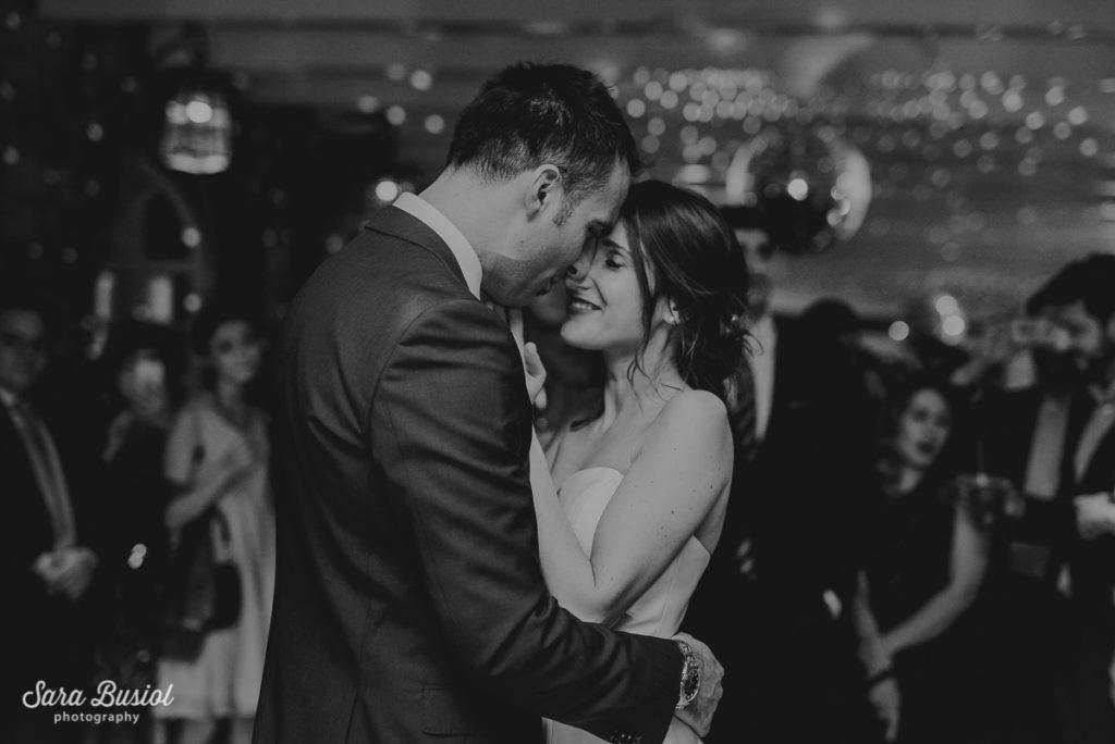 Giorgia e Vincenzo Wedding 26 01 2019 948