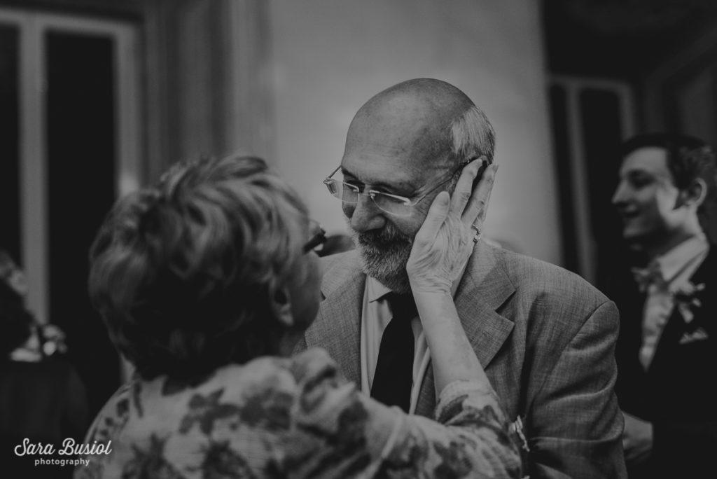 Wedding Gaia & Hubert - 31.05.2019 1037