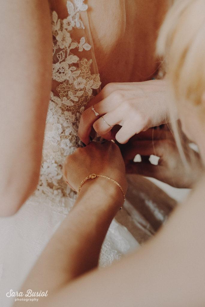 Wedding Gaia & Hubert - 31.05.2019 112