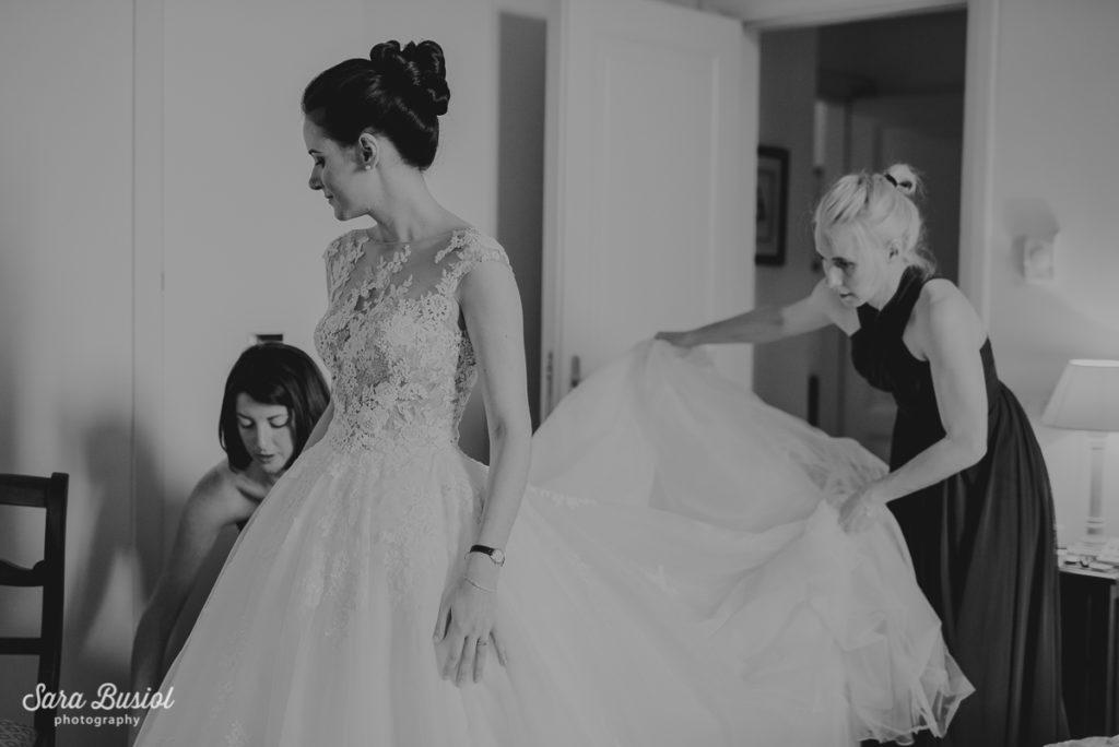 Wedding Gaia & Hubert - 31.05.2019 113