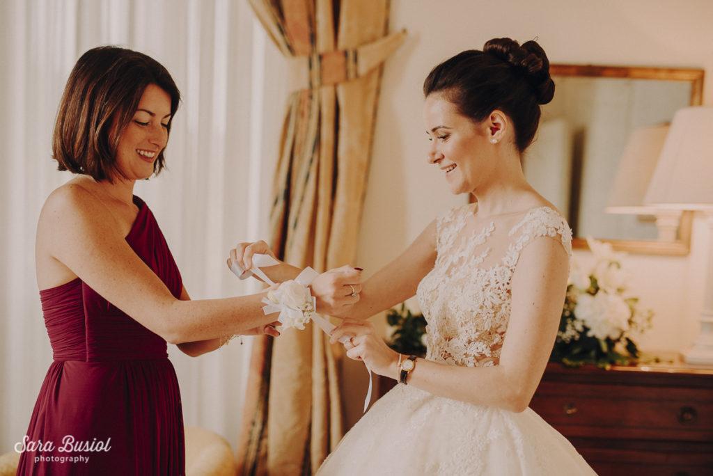 Wedding Gaia & Hubert - 31.05.2019 122