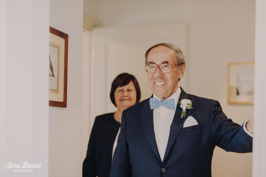 Wedding Gaia & Hubert - 31.05.2019 129