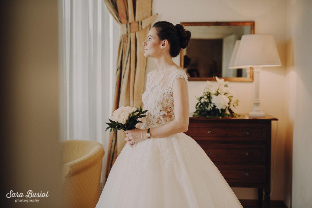 Wedding Gaia & Hubert - 31.05.2019 147