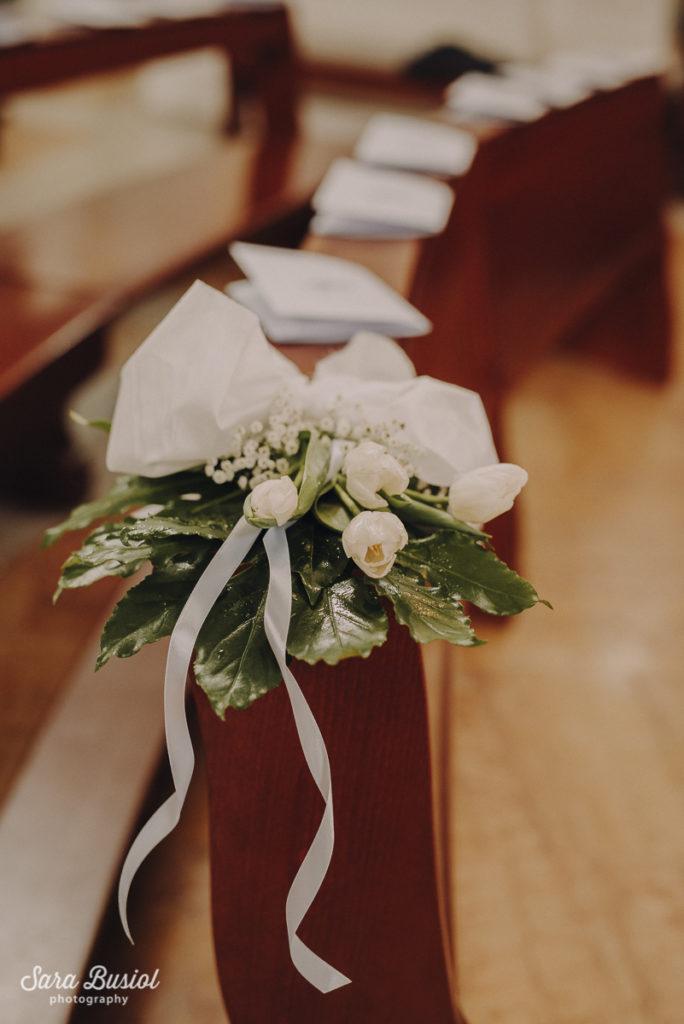 Wedding Gaia & Hubert - 31.05.2019 163