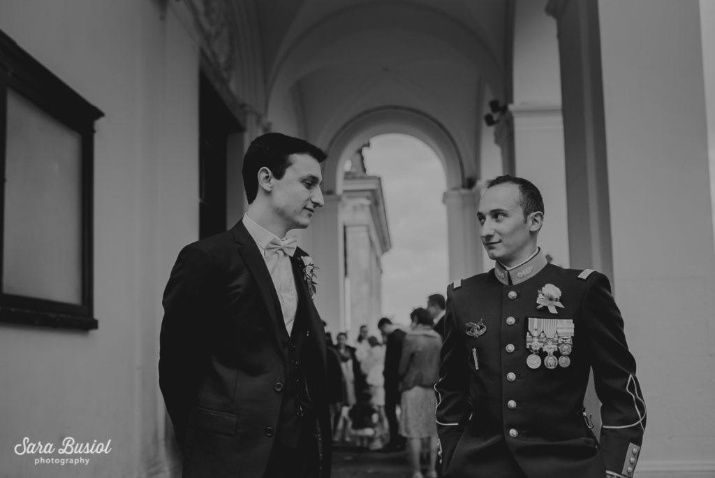 Wedding Gaia & Hubert - 31.05.2019 166