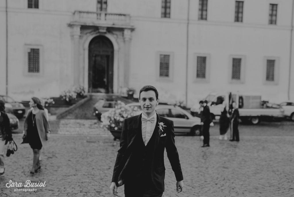 Wedding Gaia & Hubert - 31.05.2019 185